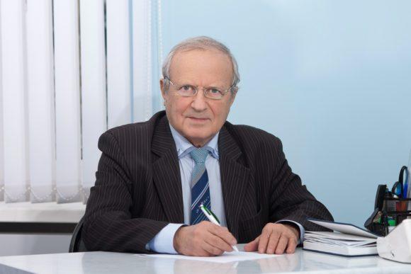 Тёмкин Эдуард Семенович