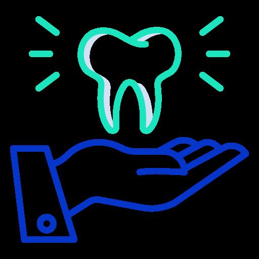 025-Dental care